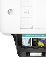 Work Download Driver Hp Officejet Pro 8740