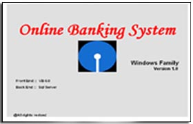 17 - Bank Management System ~ Academic Projects & Tech Interview