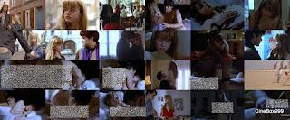 Секс, любовь и математика / C'est la tangente que je prefere / Love Math And Sex. 1997.