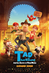 Tad Truy Tìm Kho Báu: Bí Mật Vua MIDAS - Tad the Lost Explorer 2: The Secret of King Midas