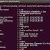 Dapatkan Informasi Exif Metadata Menggunakan Linux Dengan Exiftool