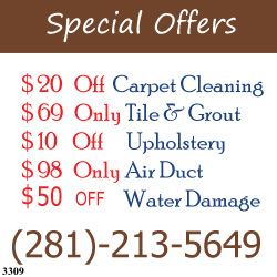 http://carpetcleaning--houstontx.com/images/8_coupon.jpg