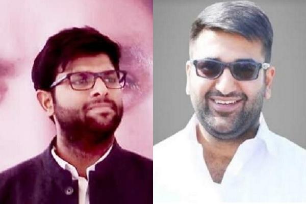 Kurukshetra-Loksabha-Election-News