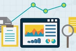 Cara Meningkatkan Pengunjung Blog atau Website