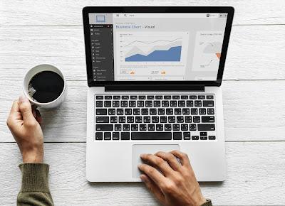 FREE में Digital Marketing Course कैसे करें?