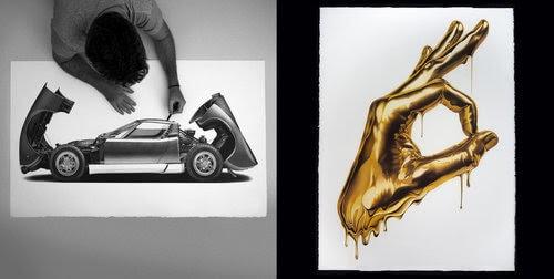 00-Alessandro-Paglia-Drawings-www-designstack-co