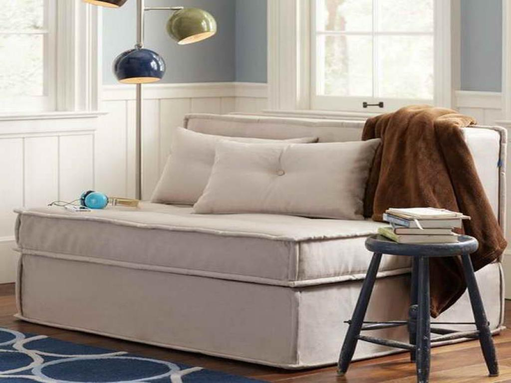 Simple review about living room furniture sleeper sofas - Couches for small apartments ...