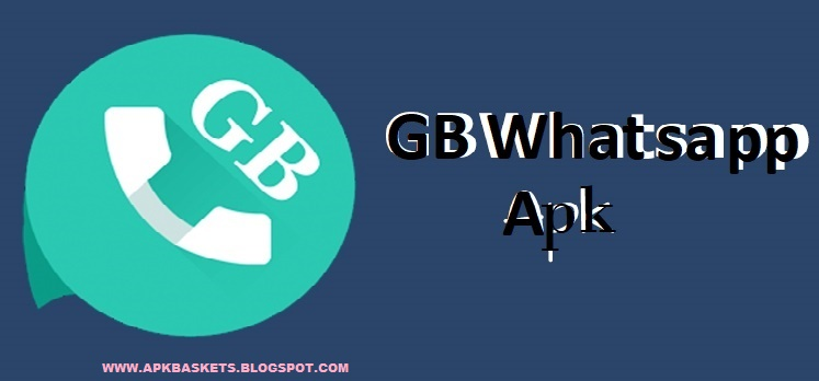 GBWhatsApp Apk 2017 Free Download For Android ~ Apk Night