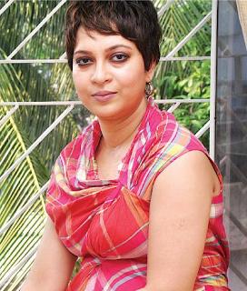 churni ganguly biography