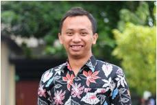 Okta Purnawirawan, Sosok Pelatih yang Menginspirasi