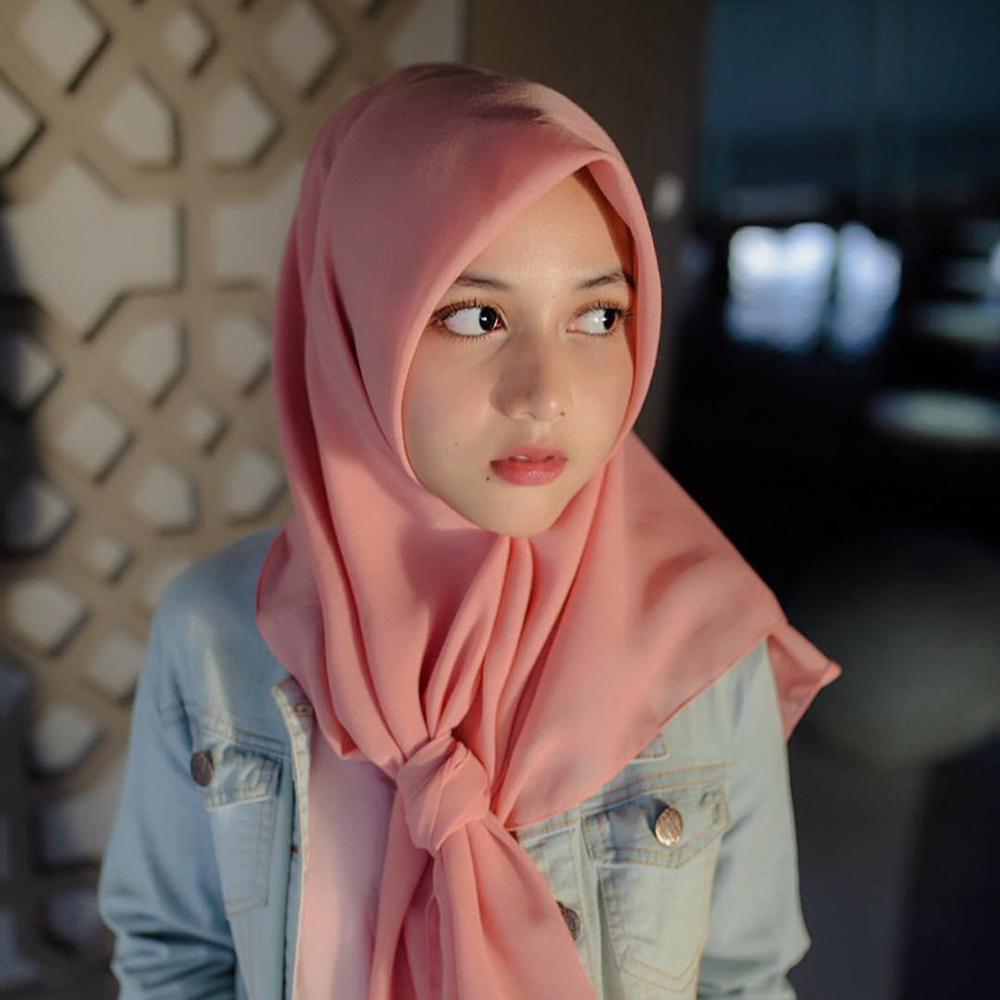 jilbab model terbaru cewek manis dan seksi