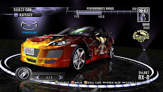 Cheat Juiced 2 - Hot Import Night PS3  Lengkap