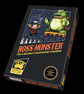 http://planszowki.blogspot.com/2015/10/boss-monster-trefl-joker-line-recenzja.html