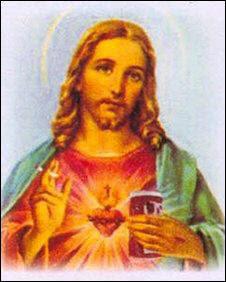 Jesus Cristo bebia e fumava ?