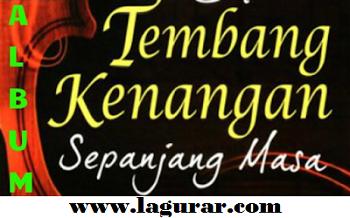 http://www.lagurar.com/2018/05/download-kumpulan-lagu-vina-paduwinata-mp3-full-album-terbaik-terpopuler-lengkap-rar.html