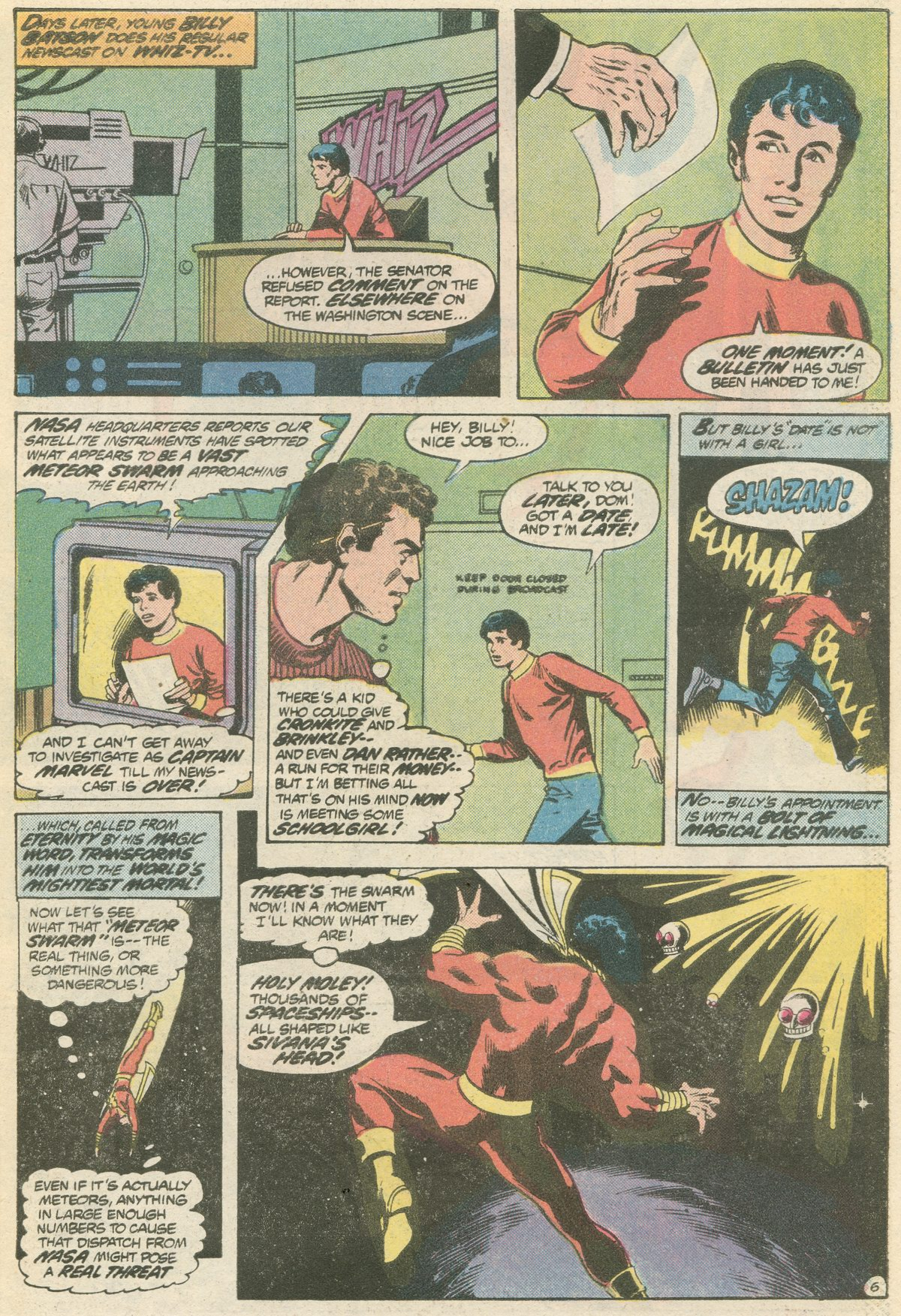 Read online World's Finest Comics comic -  Issue #266 - 47