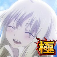 Fairy Tail Mod Apk v2.0.11 Terbaru