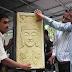 गुजरात के दलितों ने योगी आदित्यनाथ को भेजा 125 किलो का साबुन