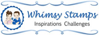 Whimsy Challenges!
