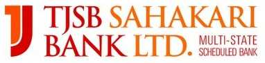 Naukri Vacancy Recruitment TJSB Sahakari Bank
