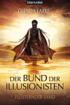 http://miss-page-turner.blogspot.de/2017/03/rezension-der-bund-der-illusionisten.html