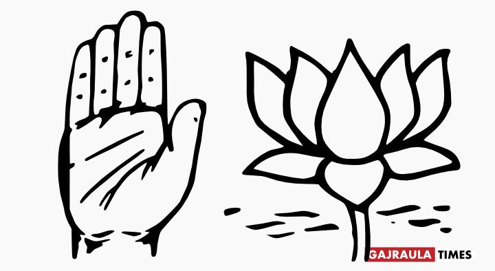 delhi-mcd-election-congress-bjp