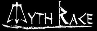 mythracerisultati