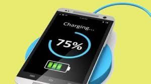Cara Mudah Mempercepat Pengisian Baterai Smartphone Android