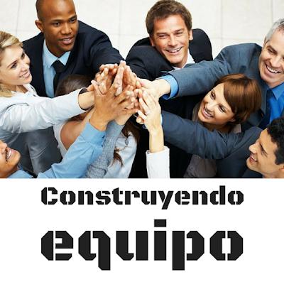 My Advertising Pays - construyendo un equipo en tusalarioaqui.blogspot.com.es