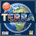 Terra - Recensione