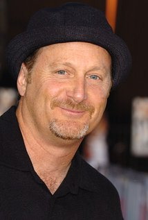 Stacy Peralta. Director of Lords of Dogtown