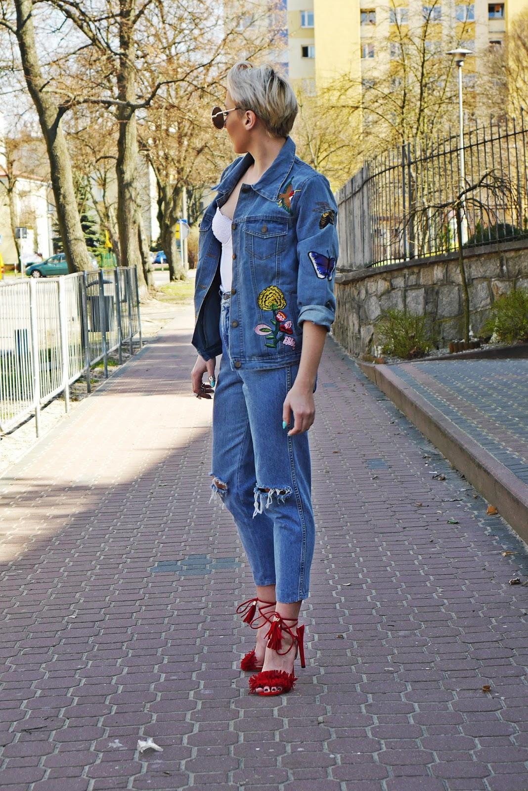 blogerka_modowa_blog_modowy_karyn_pulawy_ootd_look_060317b