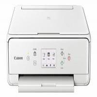Canon PIXMA TS6051 Driver Download and Manual Setup