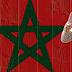 الملك محمد السادس أقوى حاكم بإفريقيا