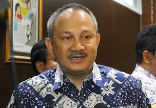 Pemerintah Batasi Formasi CPNS Daerah