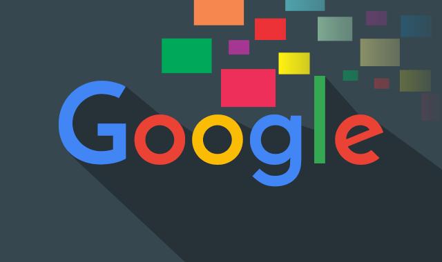 6 Fitur Rahasia Google Yаng Wajib Kаmu Ketahui