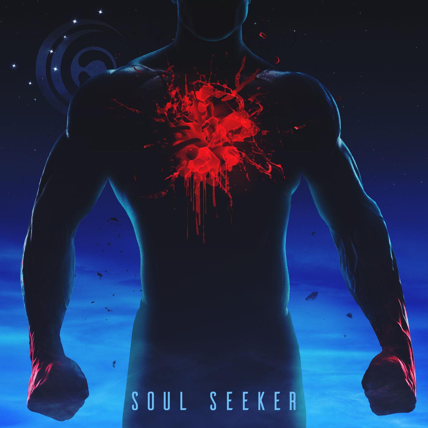 Soul Seeker 2