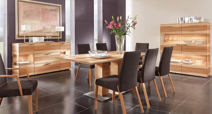 12 Comedores minimalistas | Ideas para decorar, diseñar y mejorar tu ...