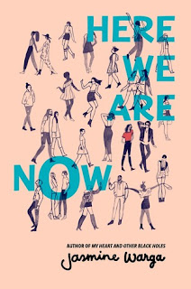 https://www.goodreads.com/book/show/18336972-here-we-are-now