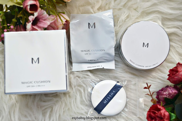 missha-m-magic-cushion-no-21-review-esybabsy