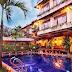 Hotel Mutiara Bandung