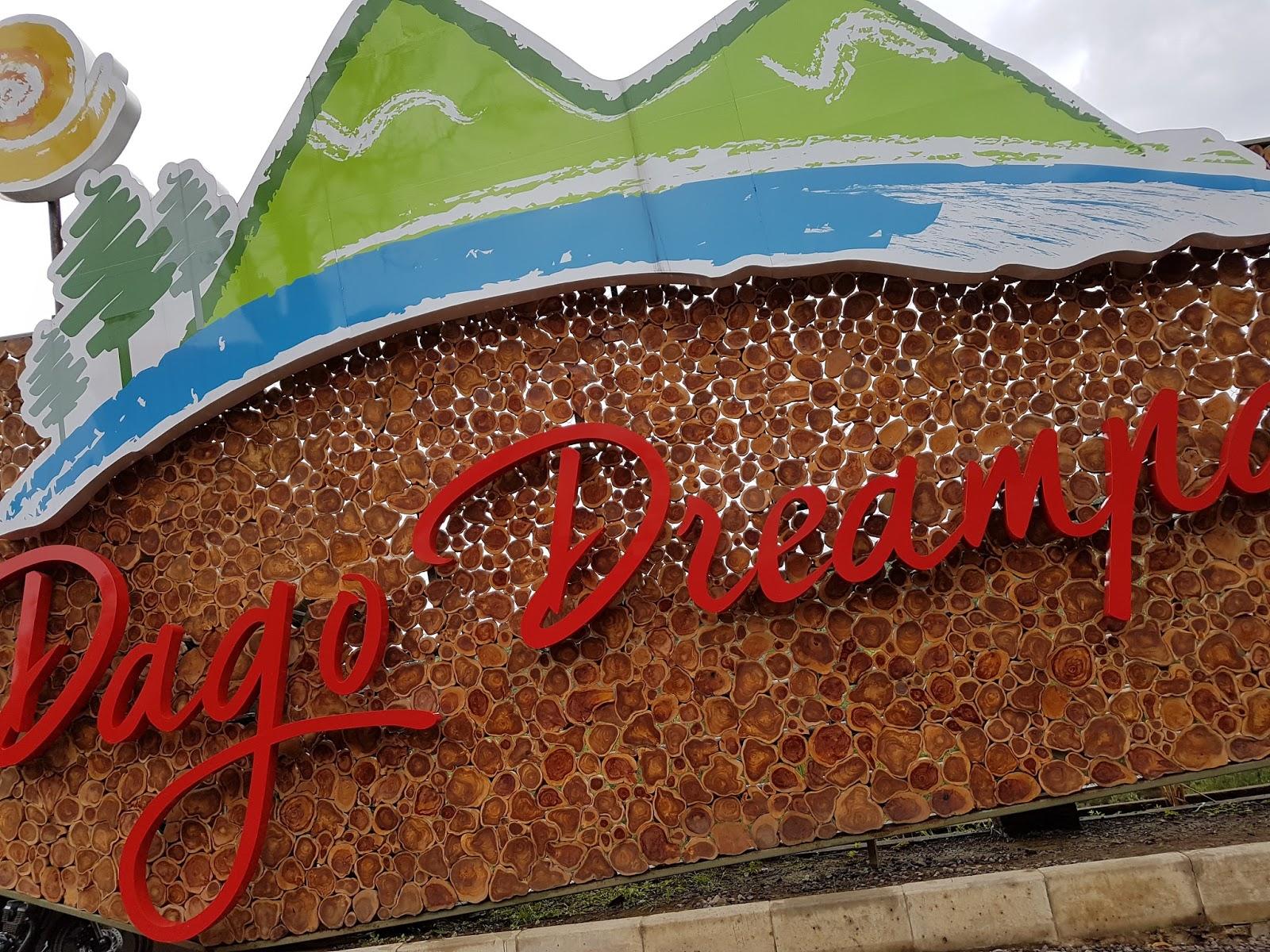 Dago Dream Park Tempat Liburan Bersama Anak Terbaru Di Bandung