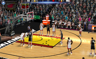 nba 2k14 - direct download (insurance, gas, electricity, loan, mortgage, attorney, lawyer, donate, conference call, degree, credit)
