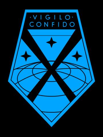 Xcom Badge Lead Reckoning: Gettin...