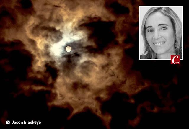 ambiente de leitura carlos romero volia loureiro do amaral poesia paraibana lua enluarada audaz noite de lua