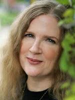 Suzanne Collins Kimdir Biyografi