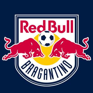 Plantel do número de camisa Jogadores Red Bull Bragantino Lista completa - equipa sénior - Número de Camisa - Elenco do - Posição