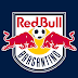 Plantel do Red Bull Bragantino
