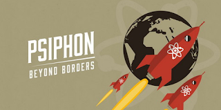 PSIPHON PREMIUM 1.4.8 UNLIMITED PROXY