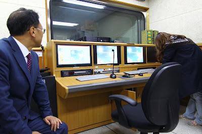 Beza Pendidikan TVET di Korea dengan Pendidikan TVET di Malaysia
